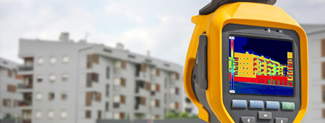 特定建築物定期調査・建築設備定期検査・防火設備定期検査