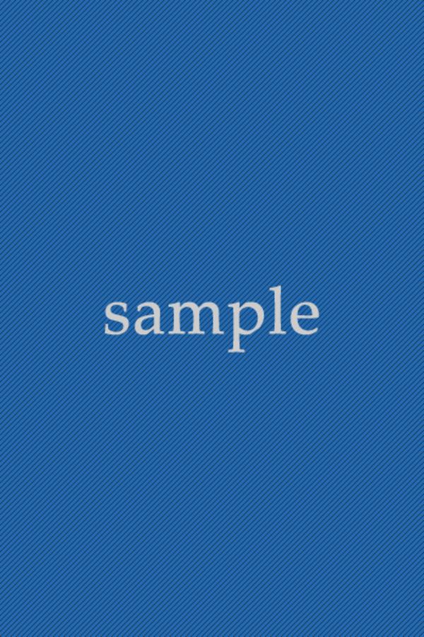testのサムネイル