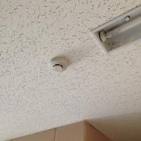 栃木県宇都宮市 消防設備工事のサムネイル