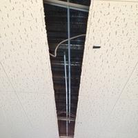 栃木県宇都宮市 レイアウト変更により照明器具交換・ブレーカー調査のサムネイル