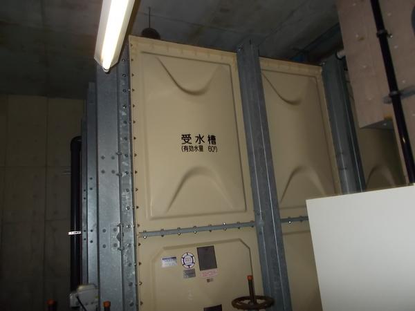 国の建物(施設) 建築設備定期検査のサムネイル