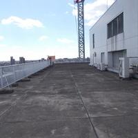 栃木県 建築物点検業務(官公庁施設の建築等に関する法律12条に基づく点検)のサムネイル