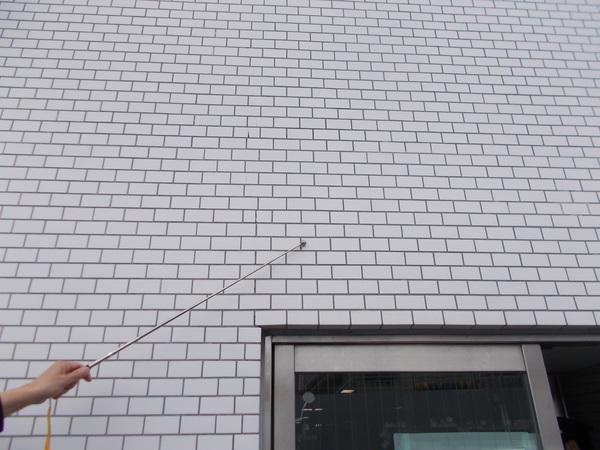 栃木県 建築物点検業務(官公庁施設の建築等に関する法律12条に基づく点検)
