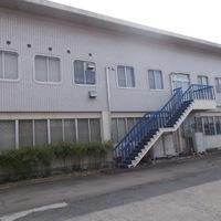 群馬県桐生市 全面打診検査及び外壁赤外線調査のサムネイル