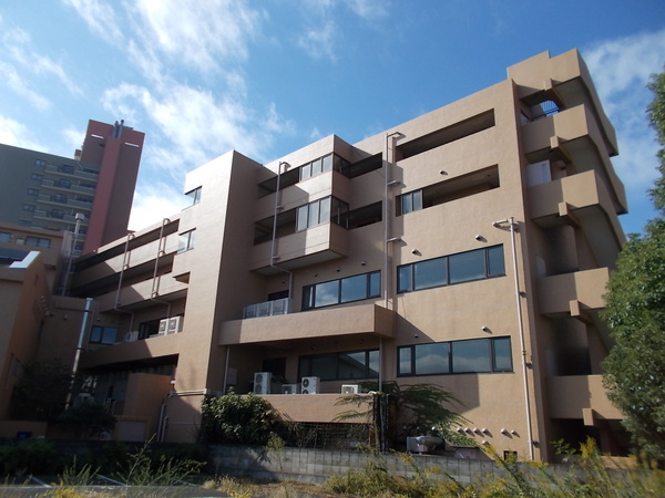 特定建築物定期調査・防火設備定期検査・建築設備定期検査