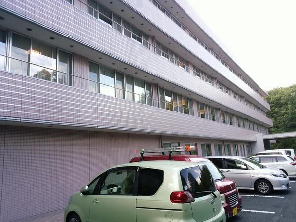 特定建築物定期調査・防火設備定期検査(栃木県日光市)