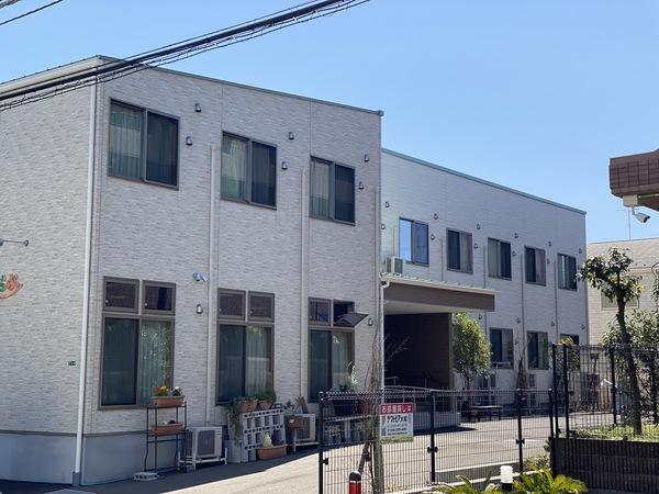 特定建築物定期調査(神奈川県相模原市・有料老人ホーム)