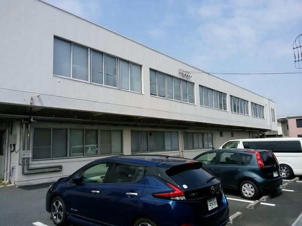 特定建築物定期調査・建築設備定期検査(東京都練馬区・公共施設)