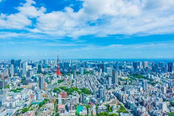東京での定期報告の手続き方法や手数料などまとめ