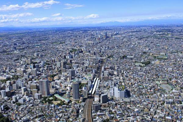 埼玉県の定期報告制度について。手数料や検査時期についてご紹介