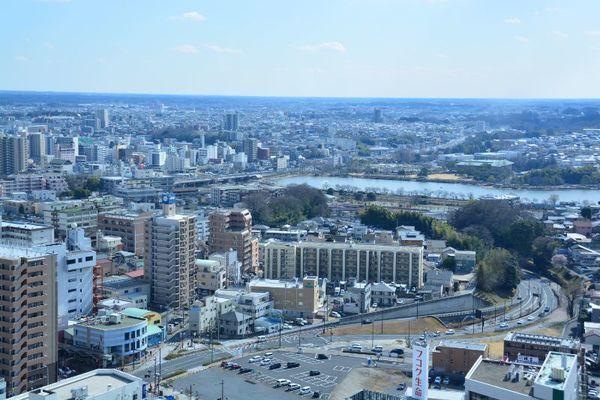 茨城県の定期報告制度とは?報告時期や対象になる建物について解説