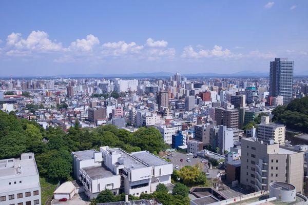 栃木県の建築物の定期報告制度について徹底まとめ