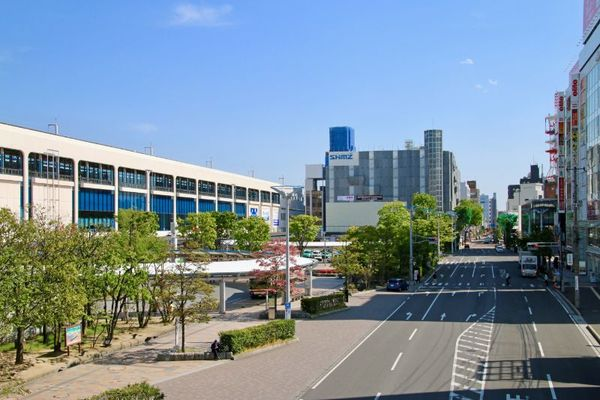 福島県の定期報告の手続きについて。対象の建物や手数料についてまとめ
