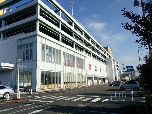 特定建築設備定期調査・建築設備定期検査(静岡県静岡市)